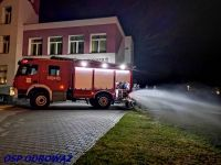 IS_IMG_20191029_192203_Copy