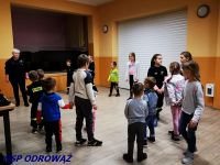 IS_IMG_20191029_170734_Copy