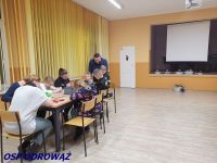 IS_IMG_20191210_171236_Copy
