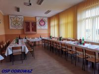 IS_IMG_20200111_144650_Copy