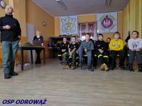 IS_IMG_20200128_180755_Copy