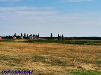 IS_IMG_20200815_150959_Copy