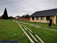 IS_IMG_20200907_085654_Copy