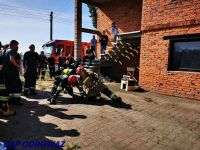 IS_IMG_20200919_110705_Copy