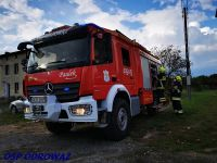 IS_IMG_20201010_150102_Copy