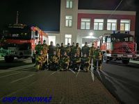 IS_IMG_20201111_182403_Copy