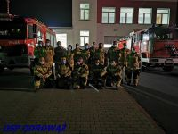 IS_IMG_20201111_182431_Copy