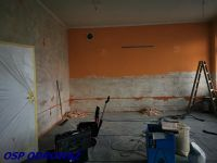 IS_IMG_20201015_173151_Copy