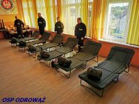 IS_IMG_20200521_155802_Copy