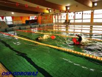 IS_IMG_20210507_193643_Copy
