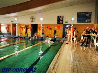 IS_IMG_20210507_193706_Copy