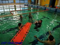 IS_IMG_20210507_201537_Copy