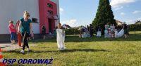 IS_IMG-20210608-WA0044_Copy
