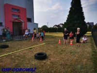IS_IMG_20210622_173118_Copy