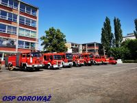 IS_IMG_20210620_121700_Copy