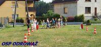 IS_IMG-20210713-WA0025_Copy