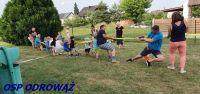 IS_IMG-20210713-WA0052_Copy