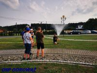 IS_IMG_20210713_180837_Copy