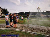 IS_IMG_20210713_180848_Copy