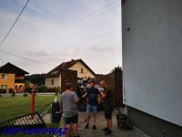 IS_IMG_20210716_193201_Copy