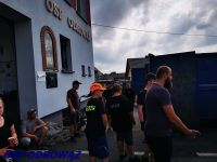 IS_IMG_20210717_100735_Copy