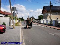 IS_IMG_20210717_105105_Copy