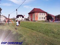 IS_IMG_20210727_173936_Copy