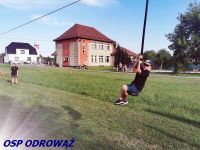 IS_IMG_20210727_174205_Copy