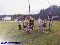 IS_IMG_20210727_174236_Copy