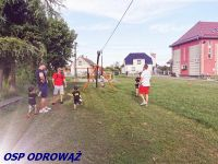 IS_IMG_20210727_174320_Copy