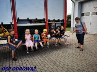 IS_IMG_20210727_180037_Copy