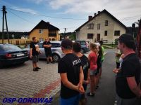 IS_IMG_20210727_180541_Copy