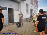 IS_IMG_20210727_181416_Copy