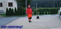 IS_IMG-20210921-WA0017_Copy